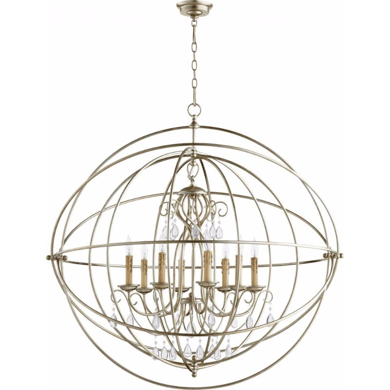 ceiling lights chandeliers north coast lighting LED Tube Lights Product globe chandeliers