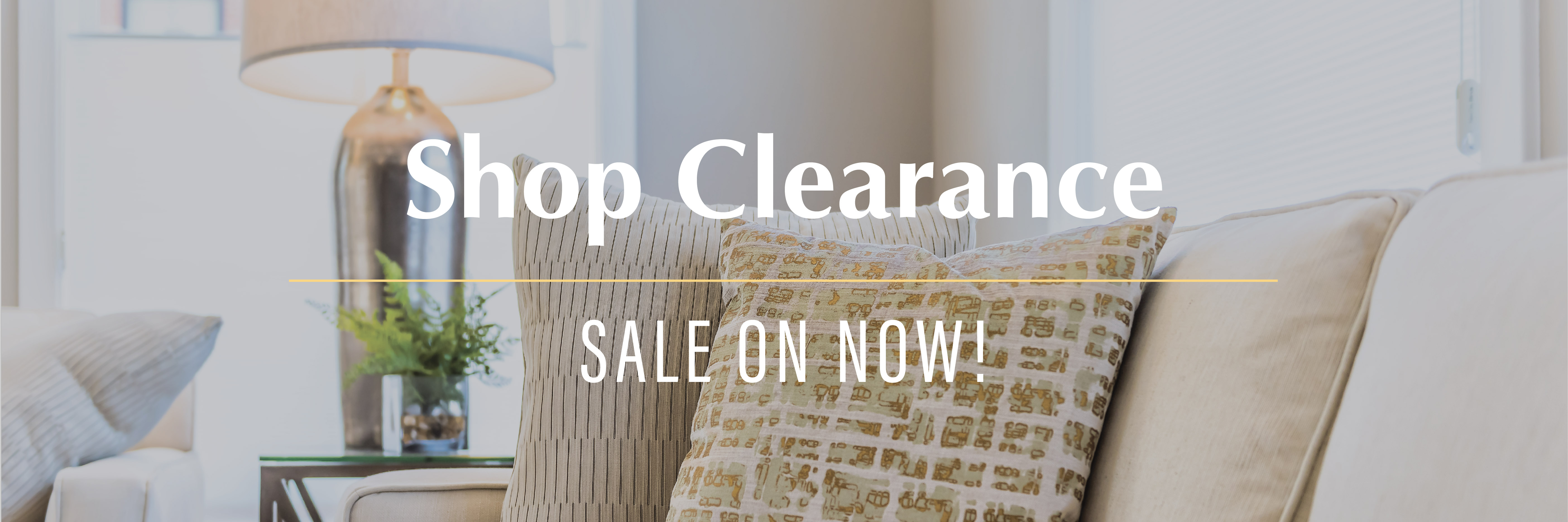 NCL Clearance Web Banner.jpg