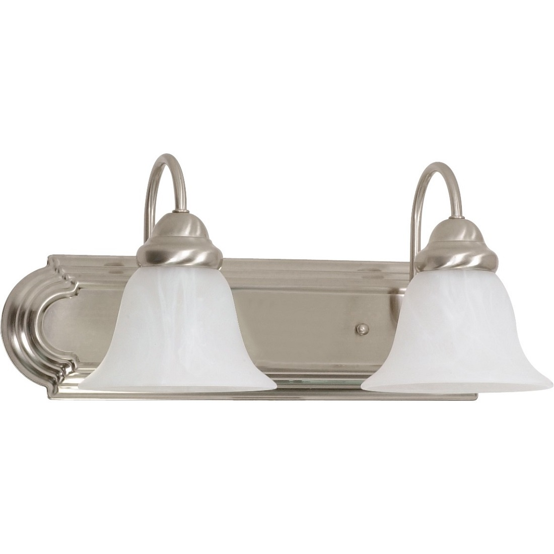 Wall Lights North Coast Lighting Austin Flats Marjorie Beige 38 60 320