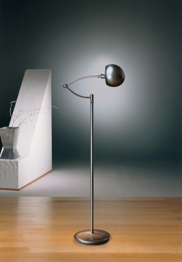 galery democraciaejustica holtkotter ideas oip holtkoetter id lighting lamp lamps th